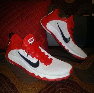 Nike Shoes | Nwob Rare Nike Free 5 Tr